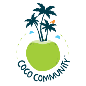CC_Logo_Vertical_FullColor_PNG-300x300.png