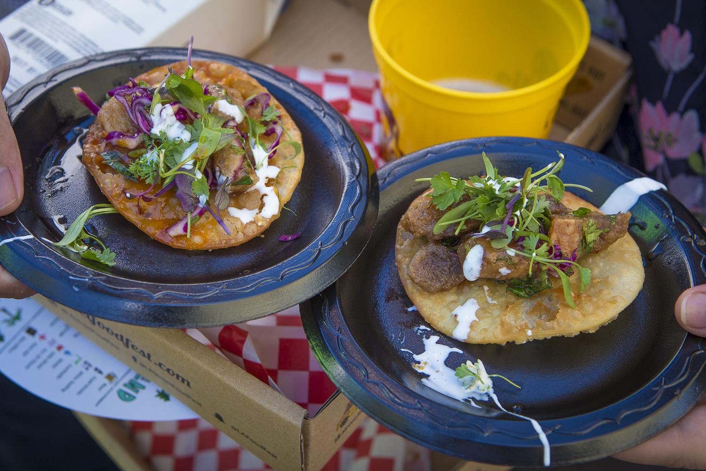 2015_la_street_food_fest-015 Brian Feinzimer.jpg