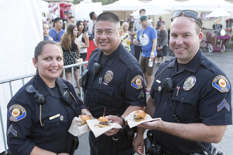 2015_la_street_food_fest-029.jpg