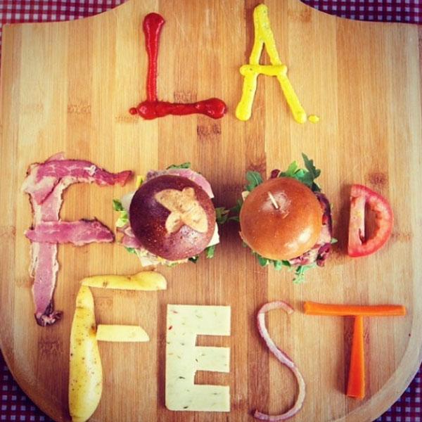 lafoodfest.jpg