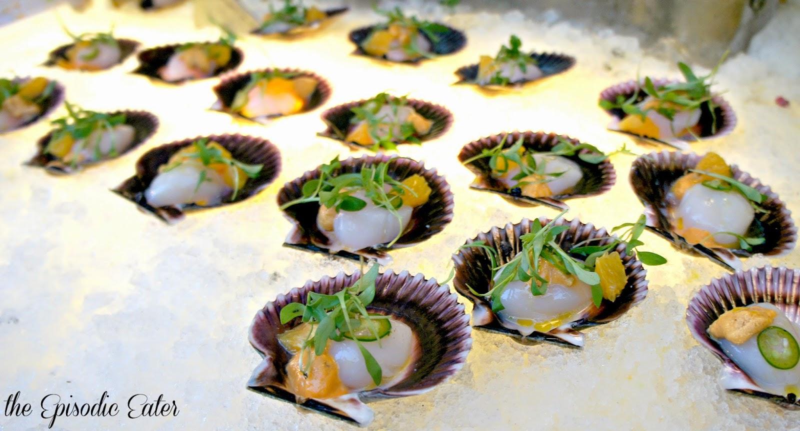 L.A. Street Food Fest 45.jpg