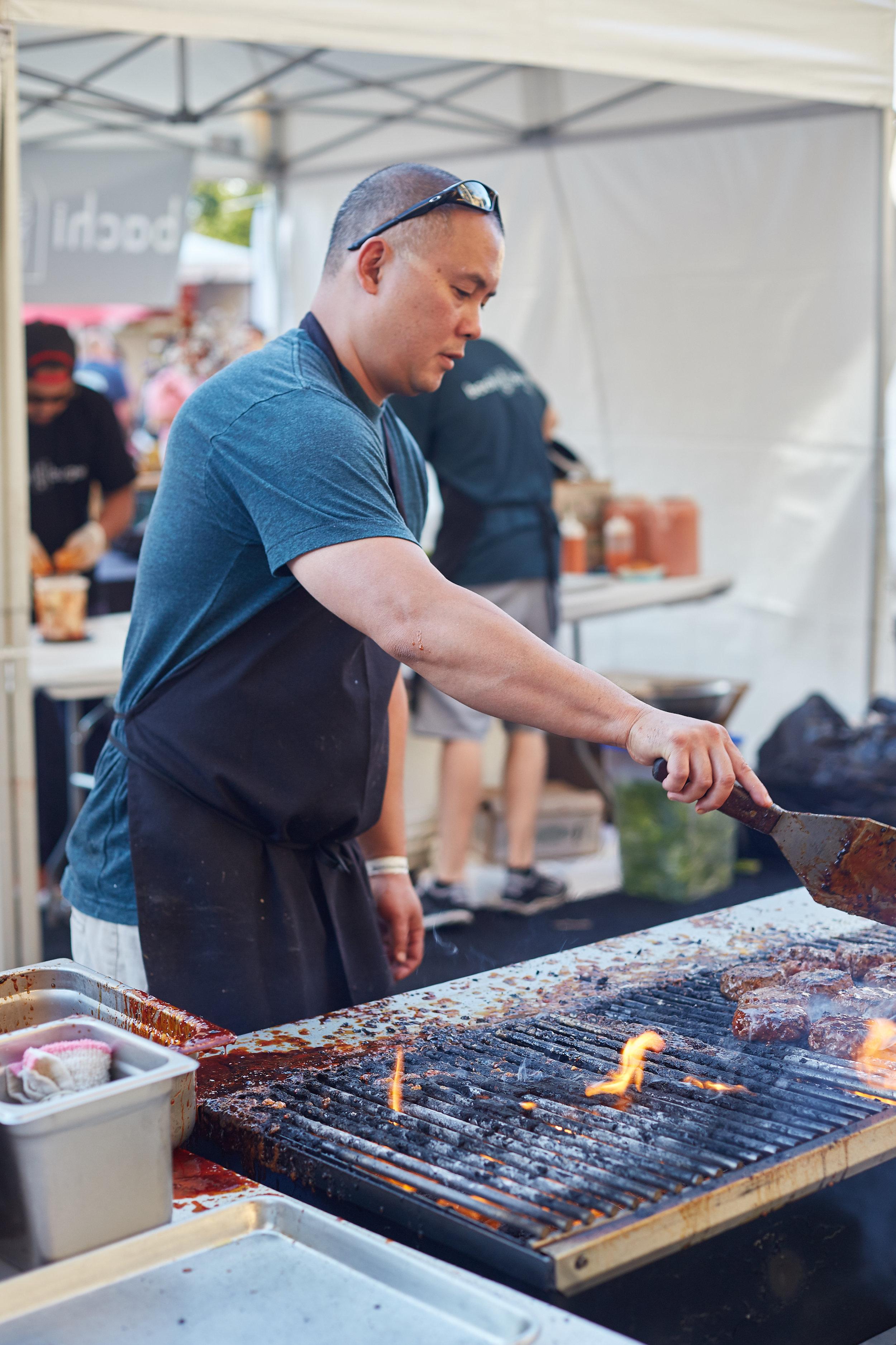 LA-Street-Food-Fest_15-07-11_19-28-48_MG_0012_©RyanTanaka2015.jpg