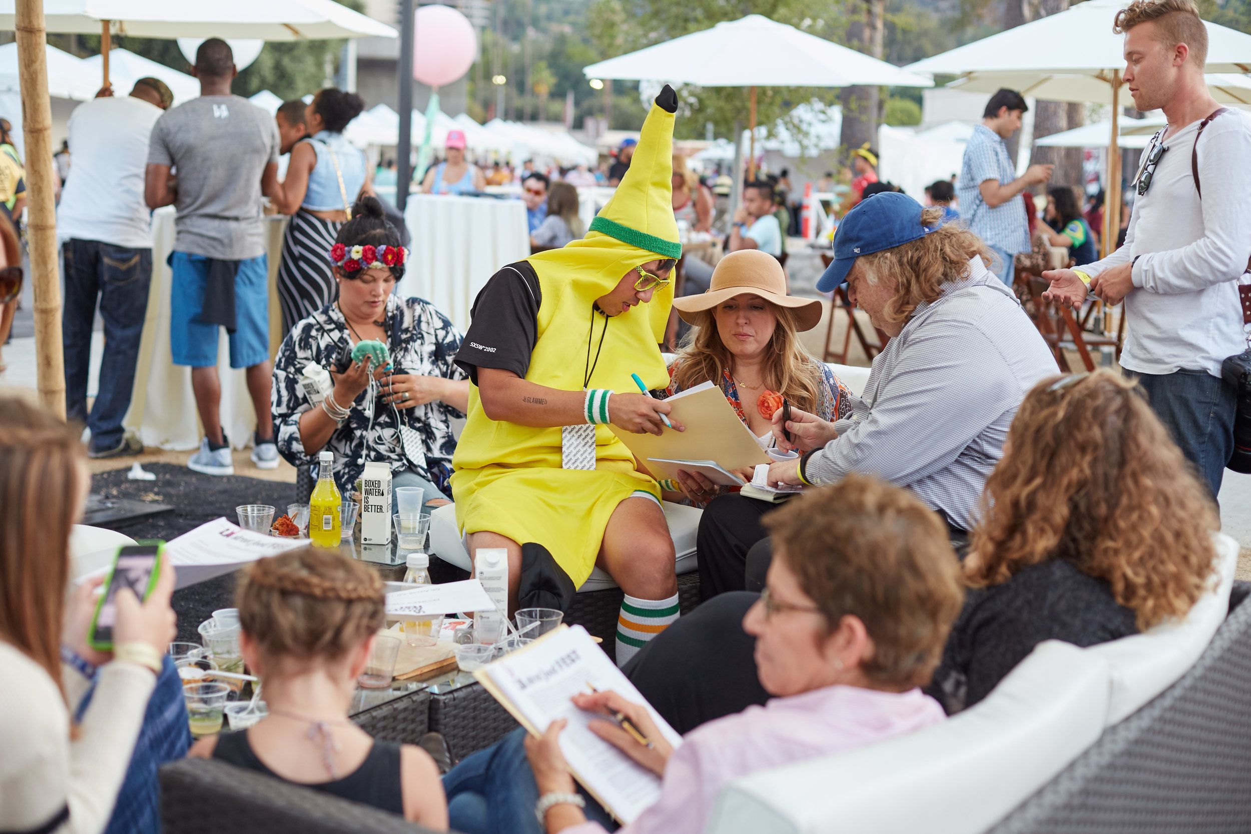 LA-Street-Food-Fest_15-07-11_19-46-41_MG_0099_©RyanTanaka2015.jpg