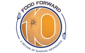 food forward.png