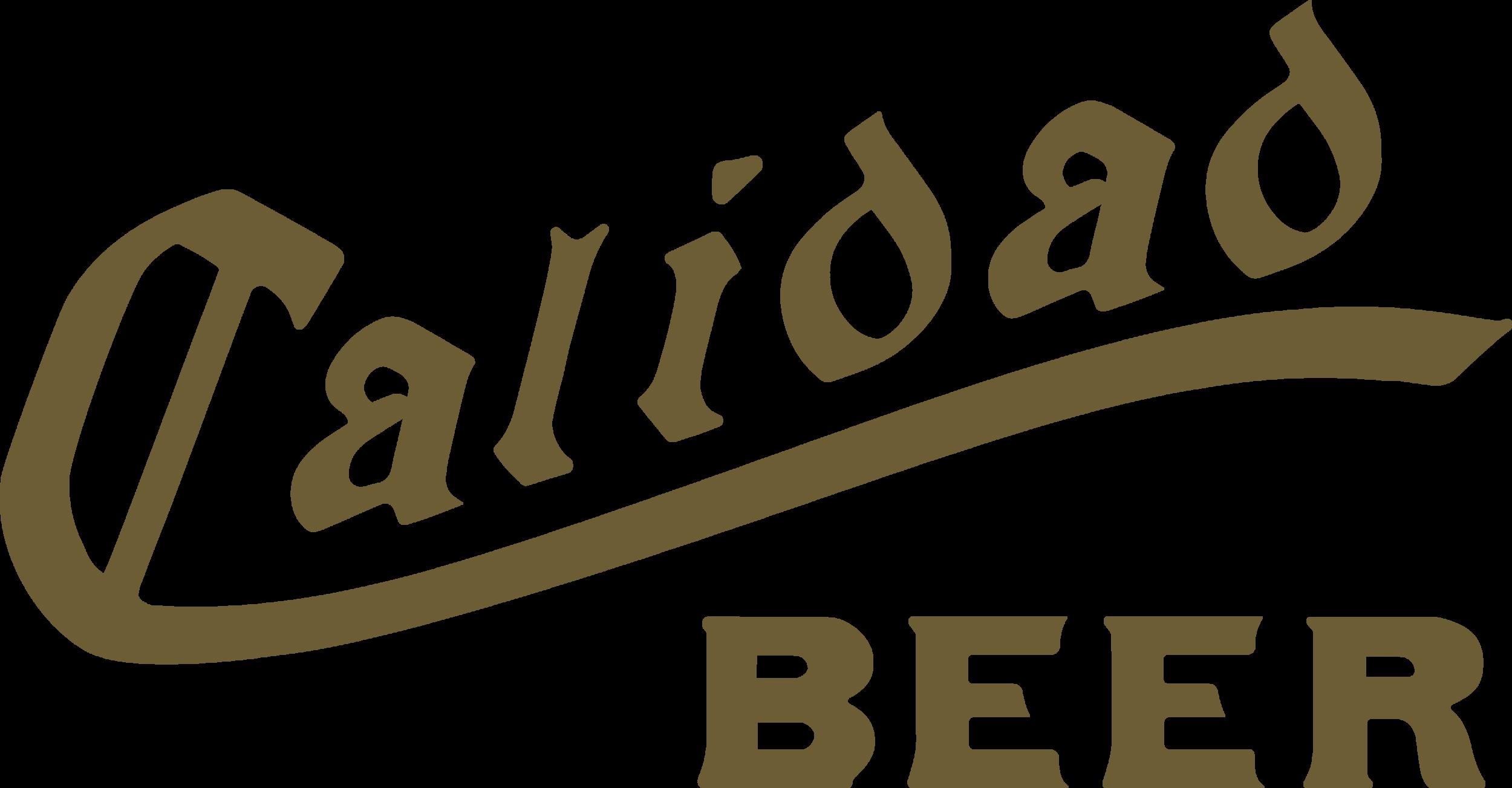 Calidad Beer.png