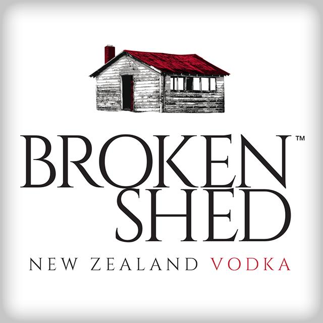 Broken Shed Vodka.jpg