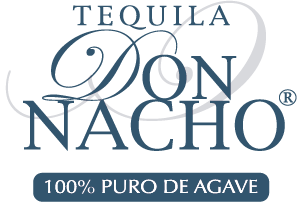 Don Nacho.png