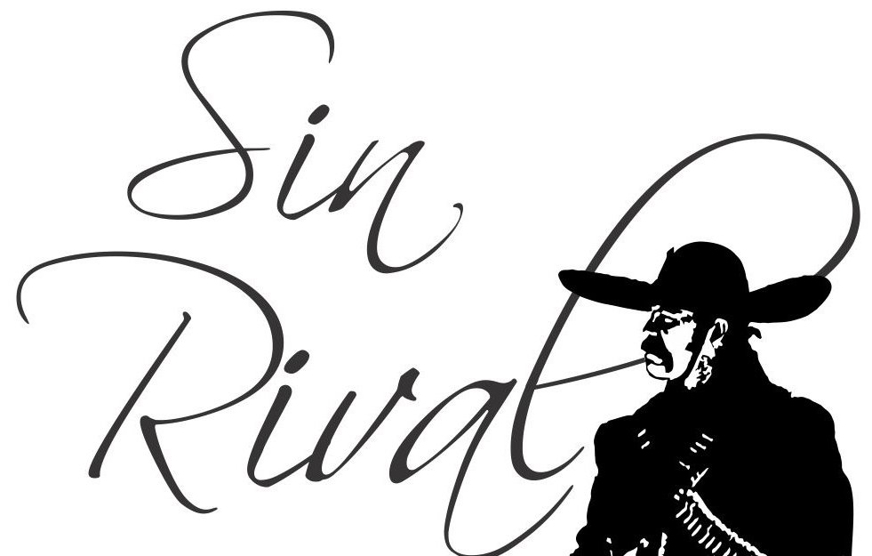 Sin Rival Logo SIMPLE.jpg