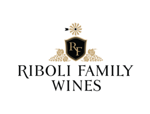 Riboli Wines.png