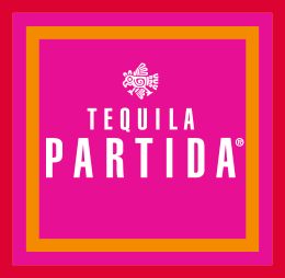 Tequila Partida-Logo.png