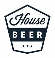 house beer.jpg