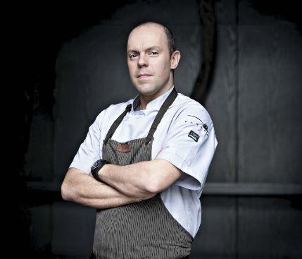 chef+eduardo.jpg