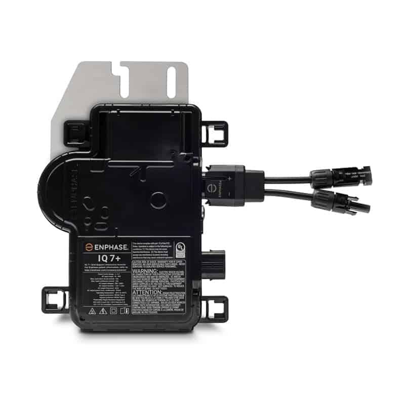 enphase-iq7 micro inverter.jpg