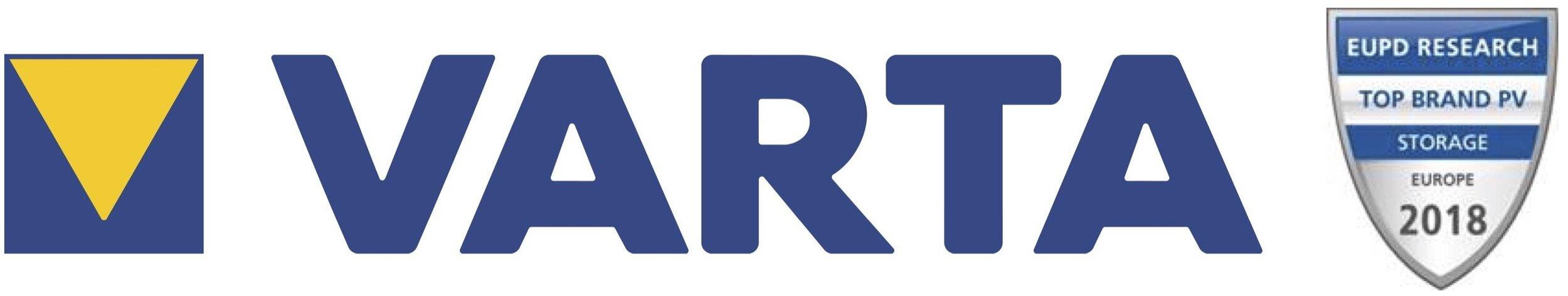Varta-Logo-.jpg