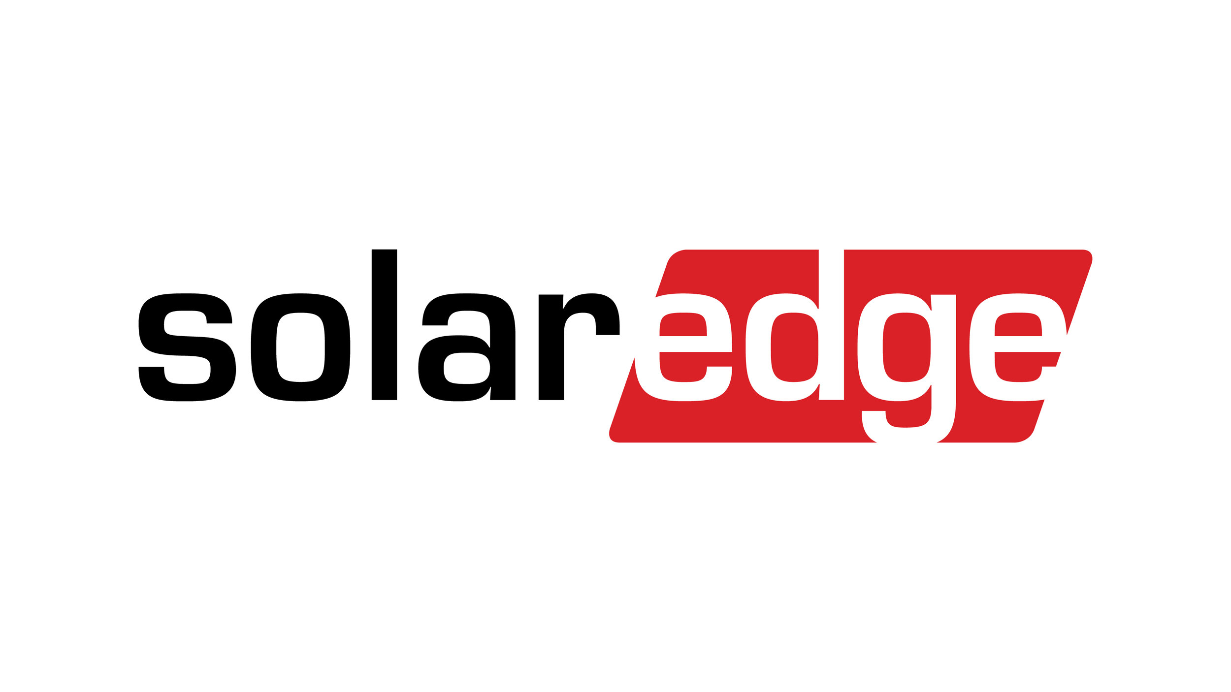 SolarEdge_Logo-01.jpg