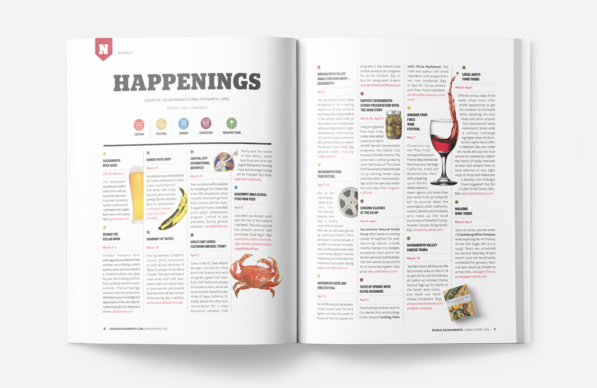 Edible_Sacramento_Magazine_Department_Spread_4.jpg