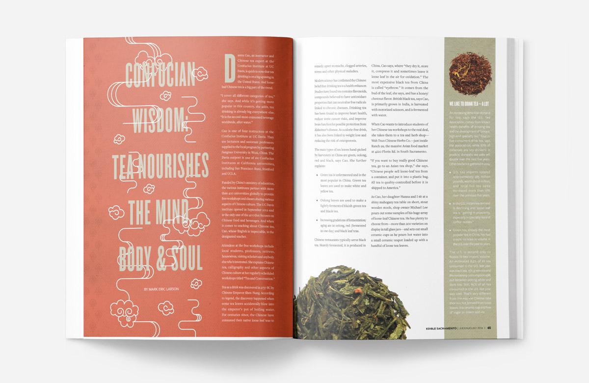Edible_Sacramento_Magazine_Feature_Spread_4.jpg