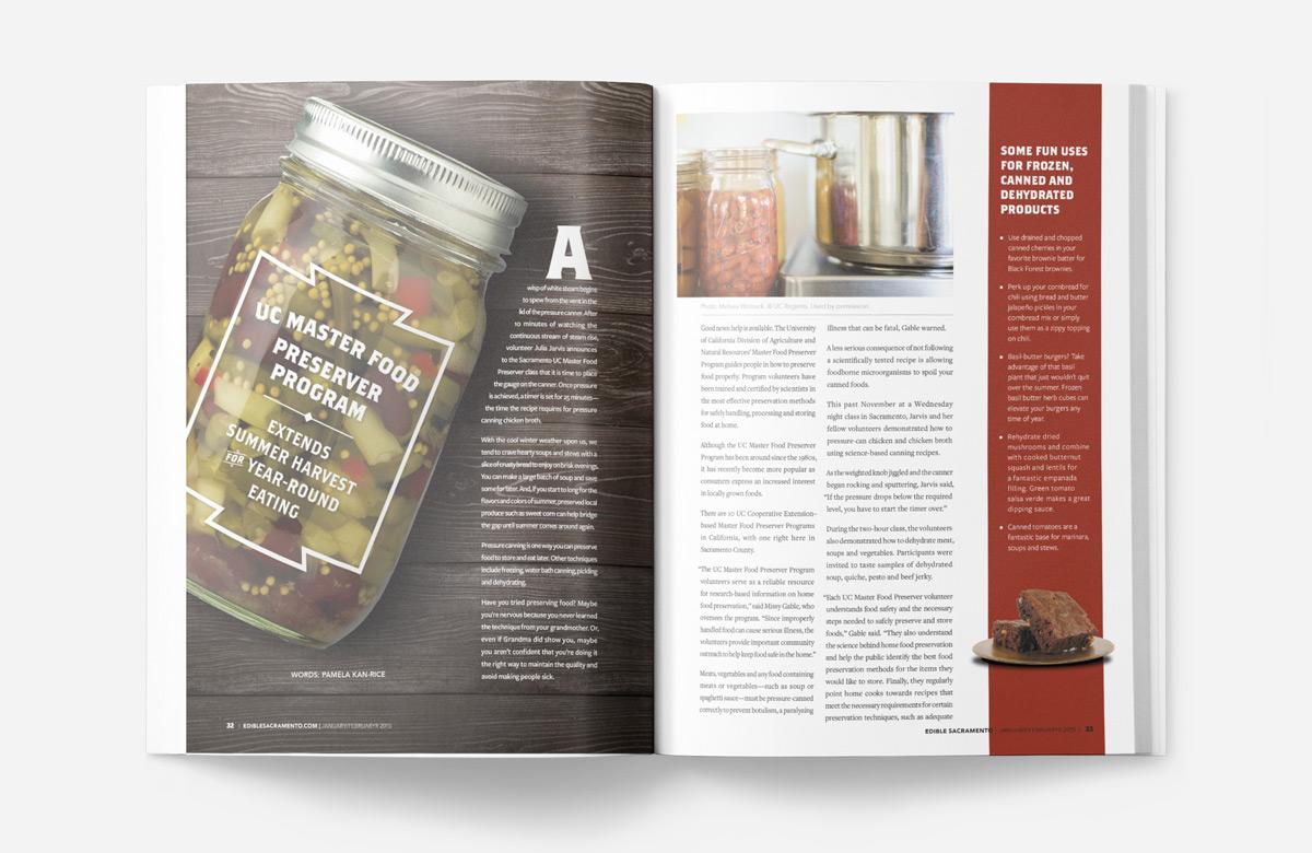 Edible_Sacramento_Magazine_Feature_Spread_6.jpg