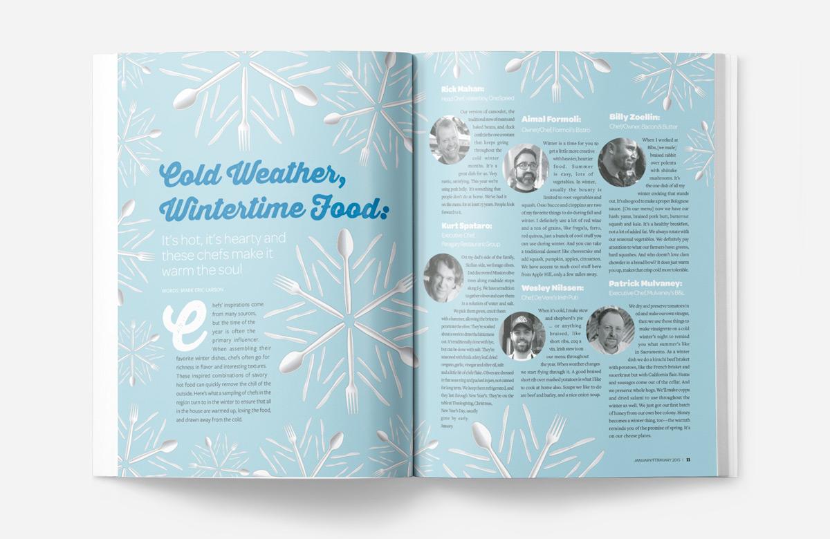 Edible_Sacramento_Magazine_Feature_Spread_7.jpg