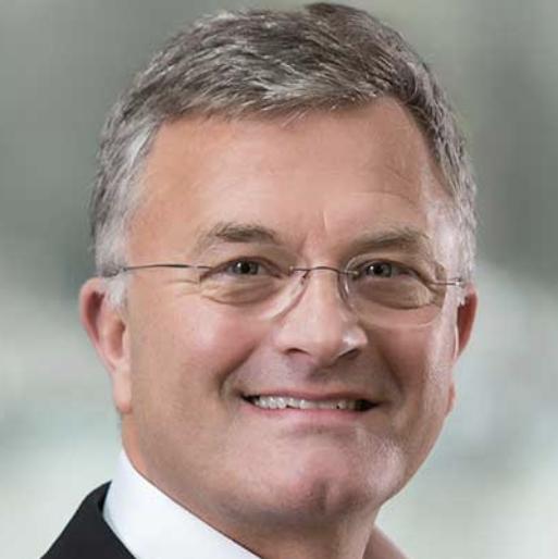 investor/advisor - John ConnorsManaging partner at Ignition since 2005, after distinguished career as a software-industry executive