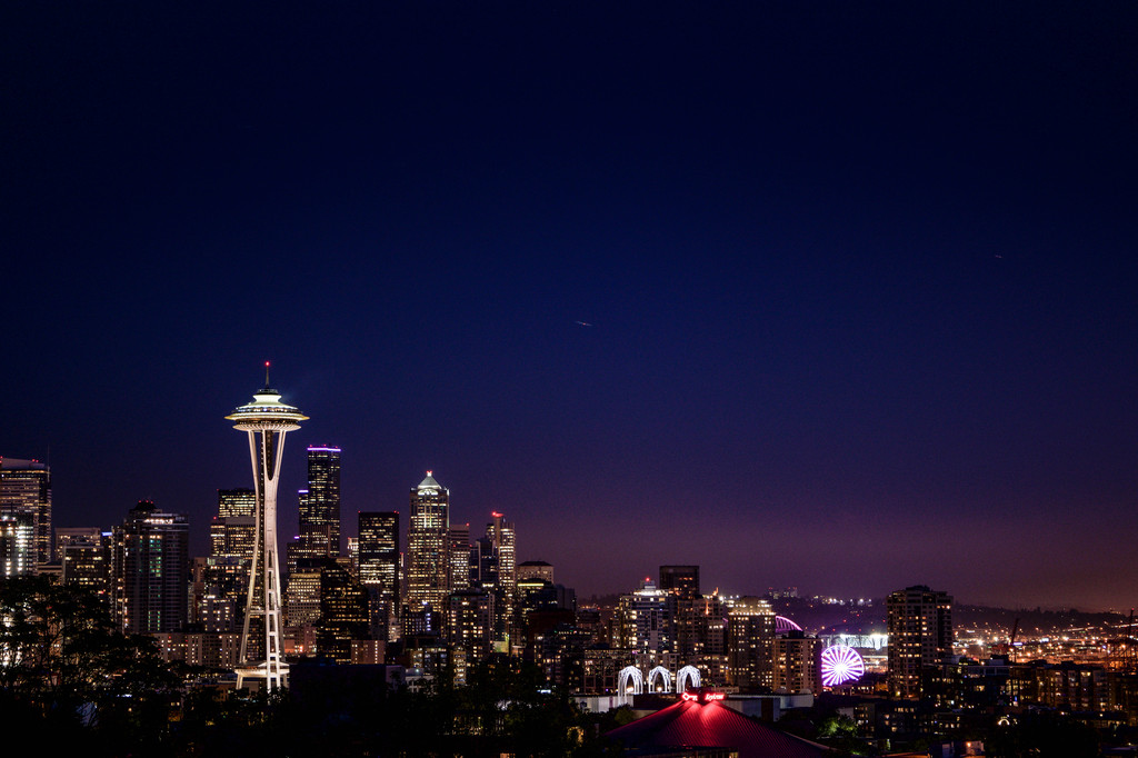 seattle-at-night.jpg