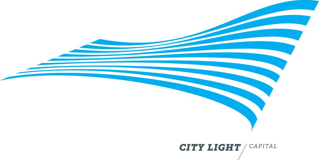 City Light.png