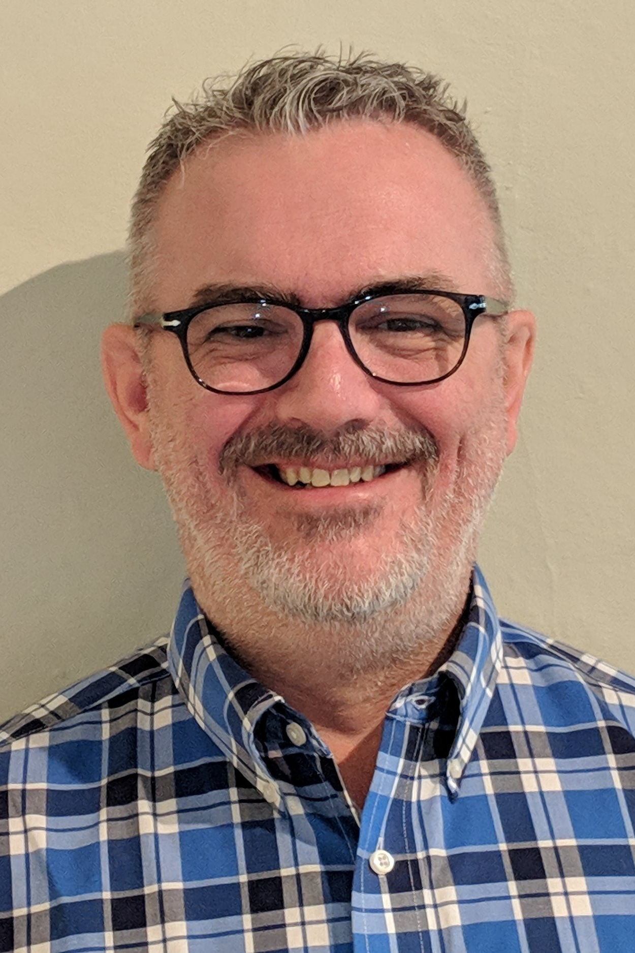 INformation security officer - Phill MoranTechnology executive with more than 25 years of comprehensive experience in global program, product and technical services management