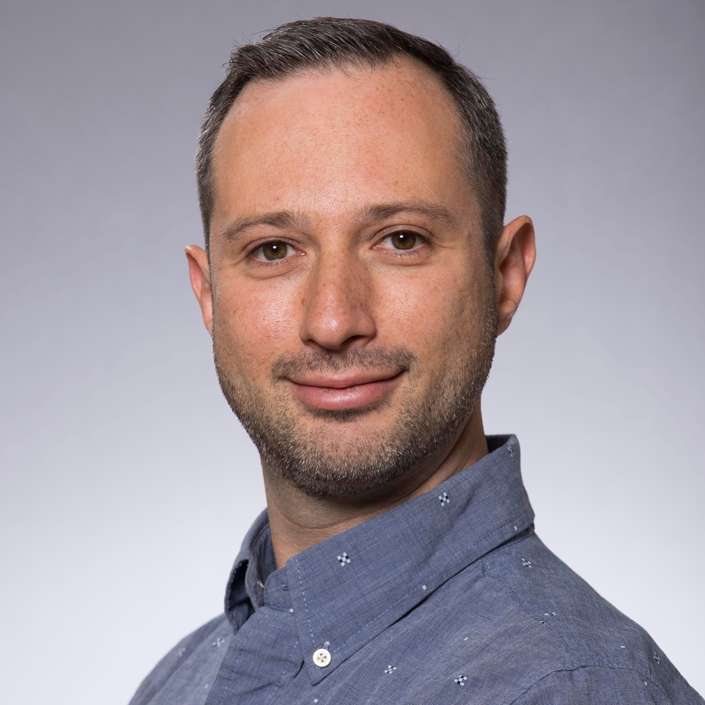 engineering director / advisor - Oleg RocklinEngineer and entrepreneur. Specializes in mission critical applications: AI for Industrial IoT, high-frequency trading, realtime data processing.