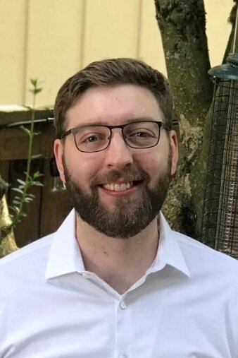 Developer - Logan WohlersFinance professional turned Software Engineer–University of Washington Foster School of Business. Helping students and businesses achieve efficient and positive outcomes