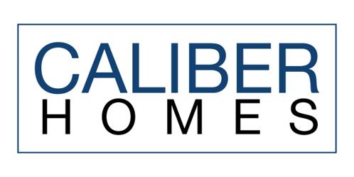 Caliber logo (002).png