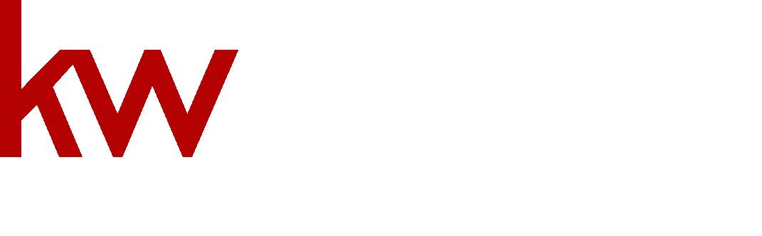 KellerWilliams_Realty_PortlandCentral_Logo_RGB-rev.png