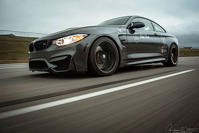 M-power yourself 😉  #bmw #bmwm4 #bmwm #bmw_m_nation #bmwmperformance #mpower #bmwmpower #mpower_official #bimmer #bimmerlife #m4 #yycphotographer #calgary #yyc #roadtrip #sundaydrive #adventure #lifestyle #photogram #photography #photooftheday #automotivedaily #carsdaily #cargram #amazingcars247 #automotivegramm #carlifestyle #carporn #carswithoutlimits #madwhips