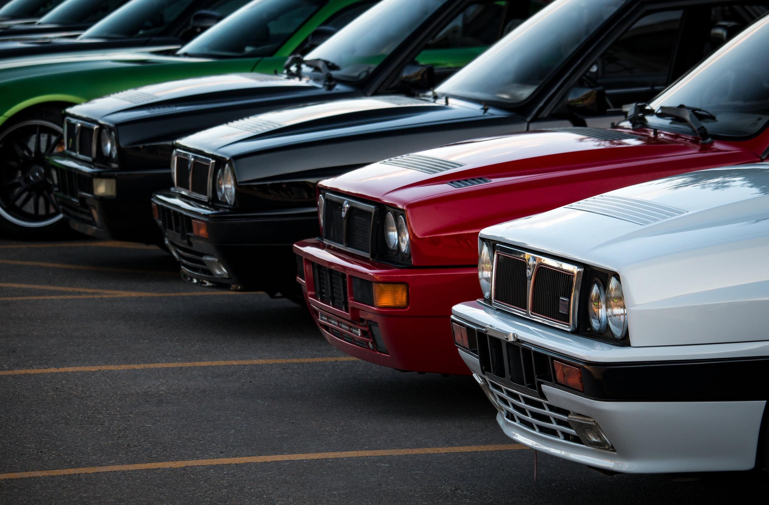 Cars and Coffee 3.jpg