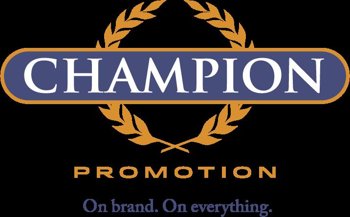champion-logo-w-tag.png