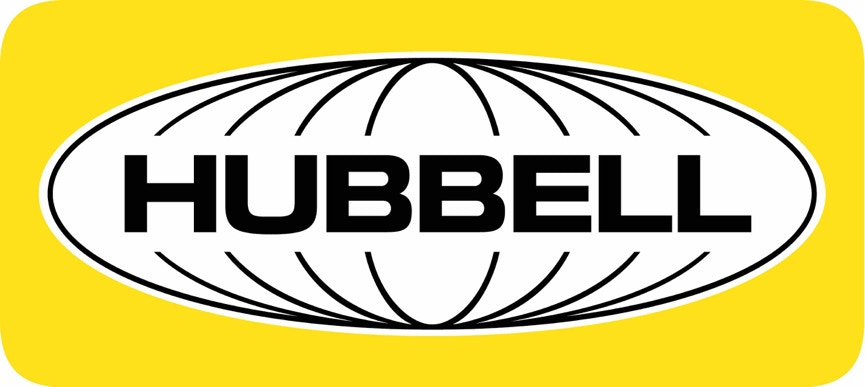 hubbell-lighting-logo-865-1.jpg