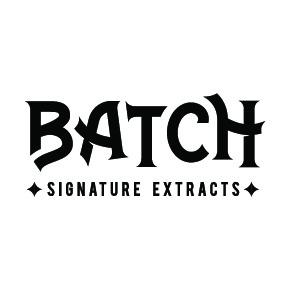 Batch Logo.jpg