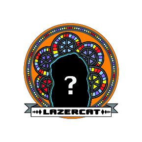 Lazer Cat Logo.jpg