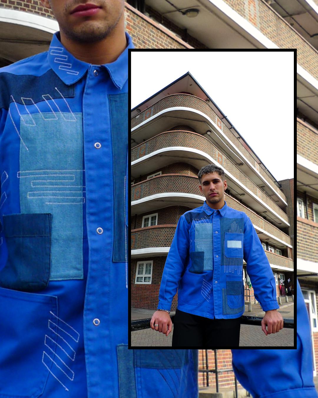 Giacomo workwear jacket.png
