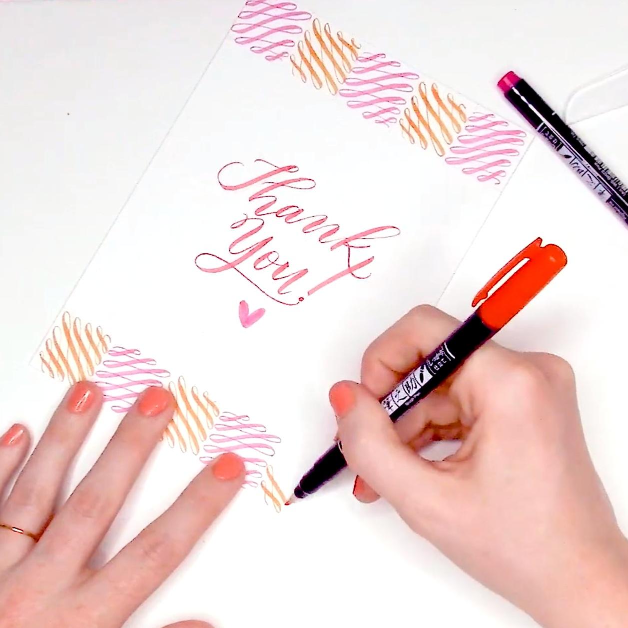 Greeting+Cards.jpg