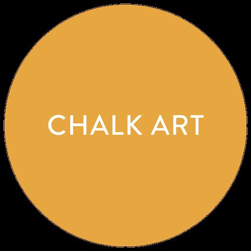 CHALK ART.png