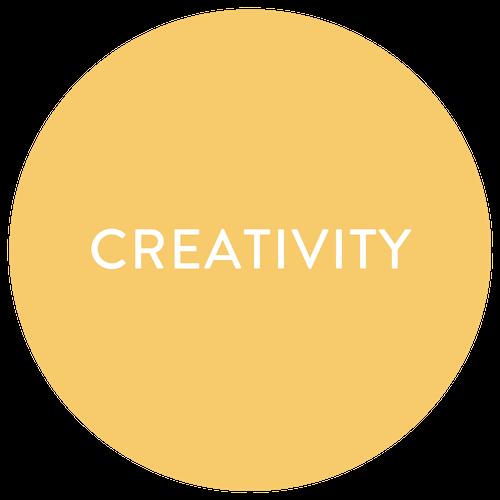 CREATIVITY (1).png