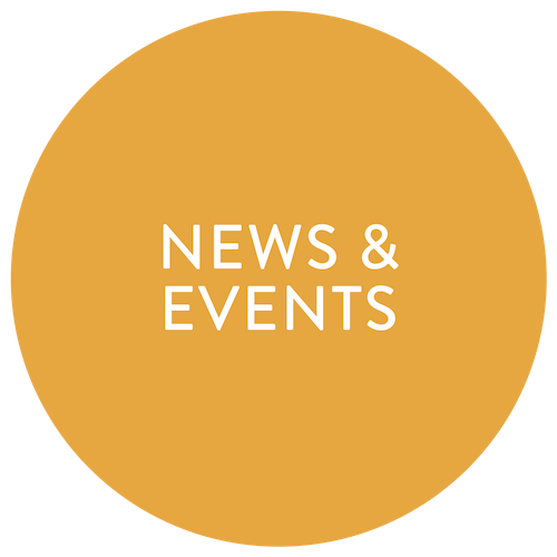 NEWS & EVENTS.png