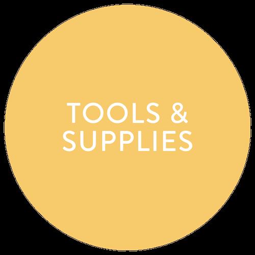 TOOLS & SUPPLIES.png