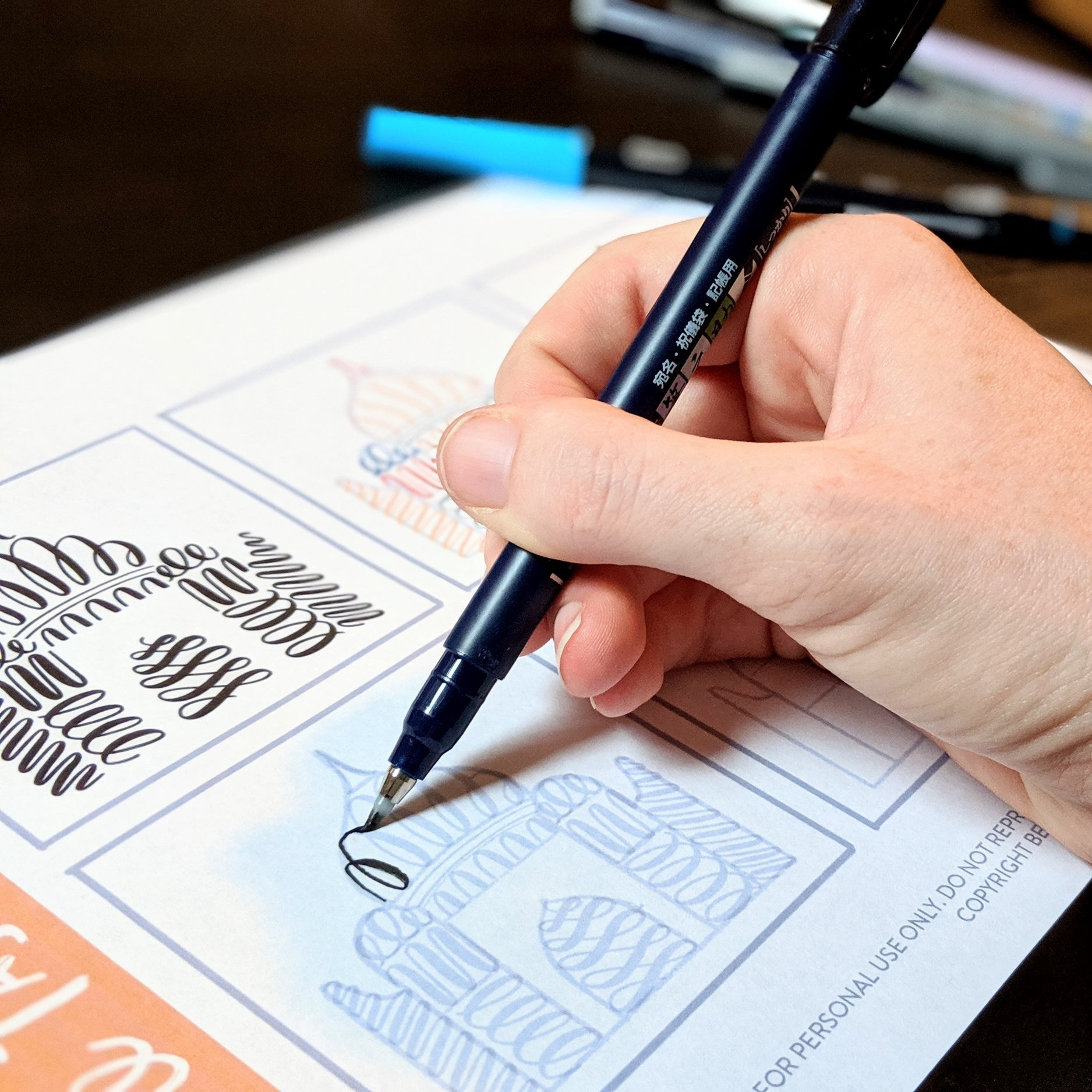 00100dPORTRAIT_00100_BURST20190730171148132_COVER.jpg