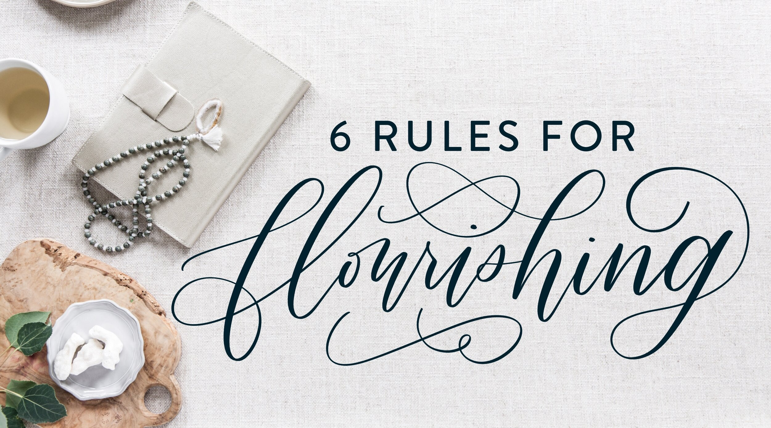 Flourish_-_6_Rules 2.jpg