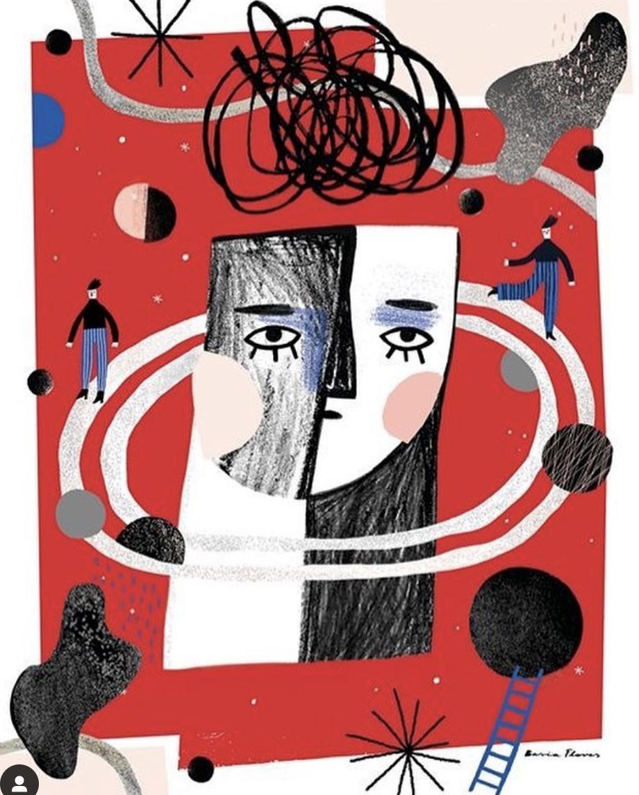 sisters-and-tiger-thinking-basia-illustration-1.jpg