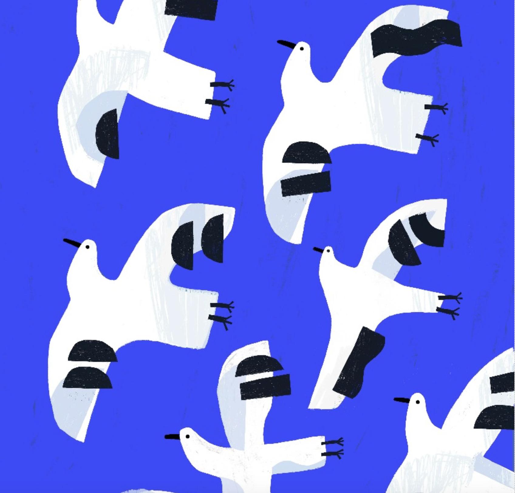 sistersAndTiger-birds-blue.png