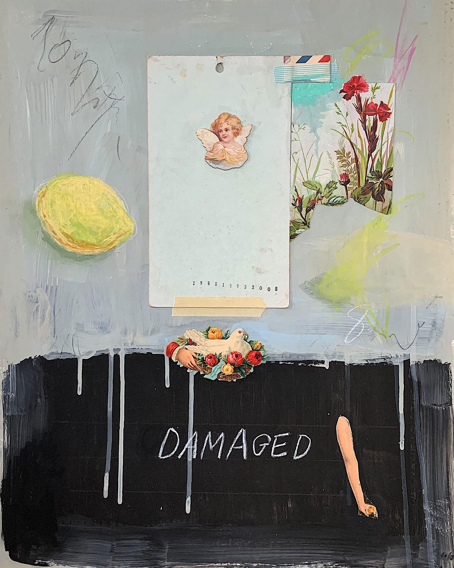 For-the-Damaged-sm.jpg