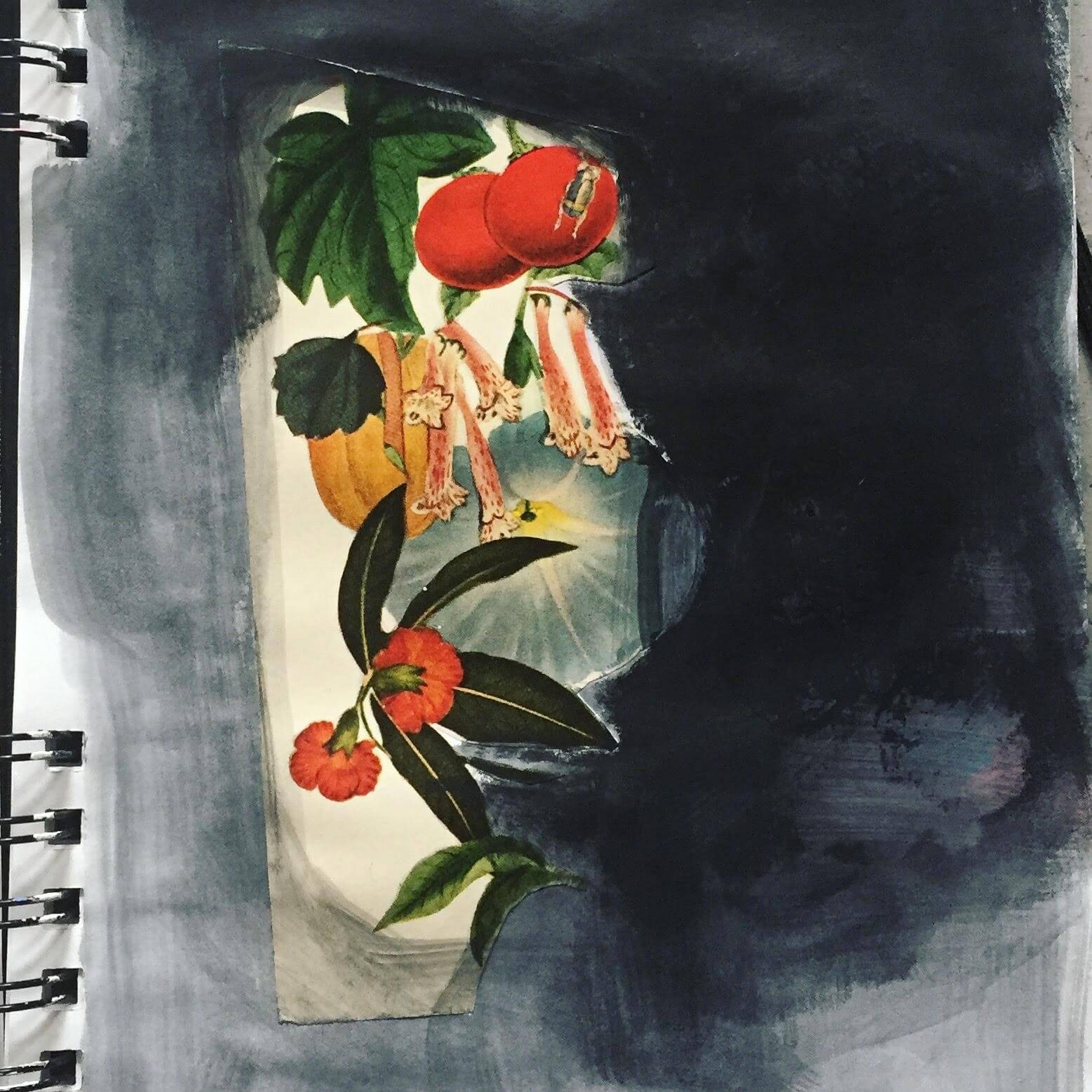 black sketch.jpg