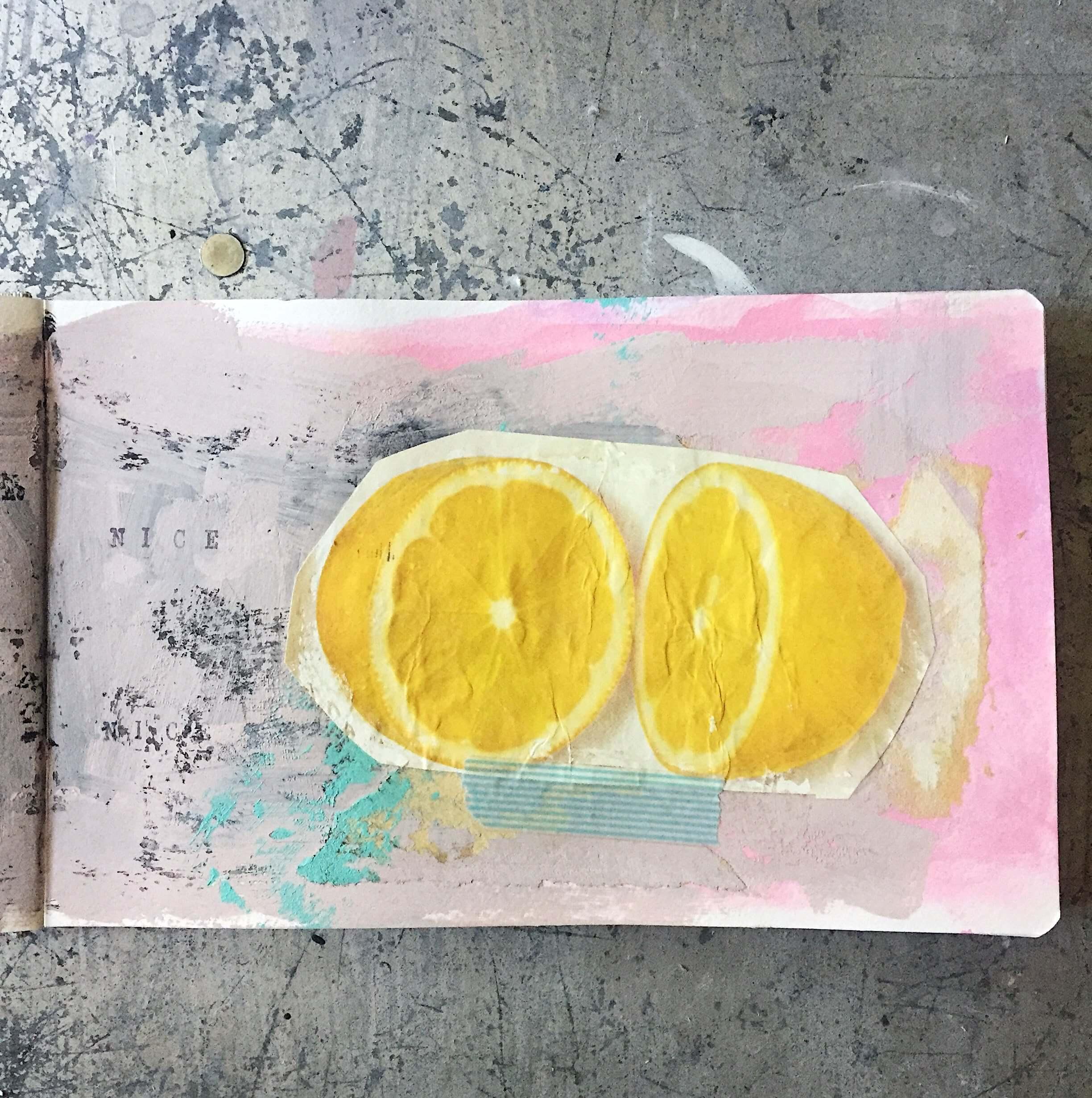 nice lemons R.jpg